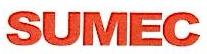 江苏苏美达技术设备贸易有限公司 最新采购和商业信息