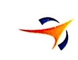 安徽天兵电子科技有限公司 最新采购和商业信息