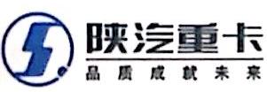 福州耀兴运输有限公司 最新采购和商业信息