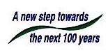 霓佳斯(上海)贸易有限公司 最新采购和商业信息