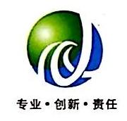 湖北兴博彩钢工业有限公司 最新采购和商业信息