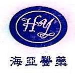 杭州润成医疗器械有限公司 最新采购和商业信息