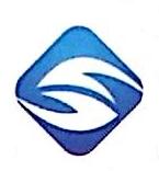 湖南旺成盐业科技股份有限公司 最新采购和商业信息