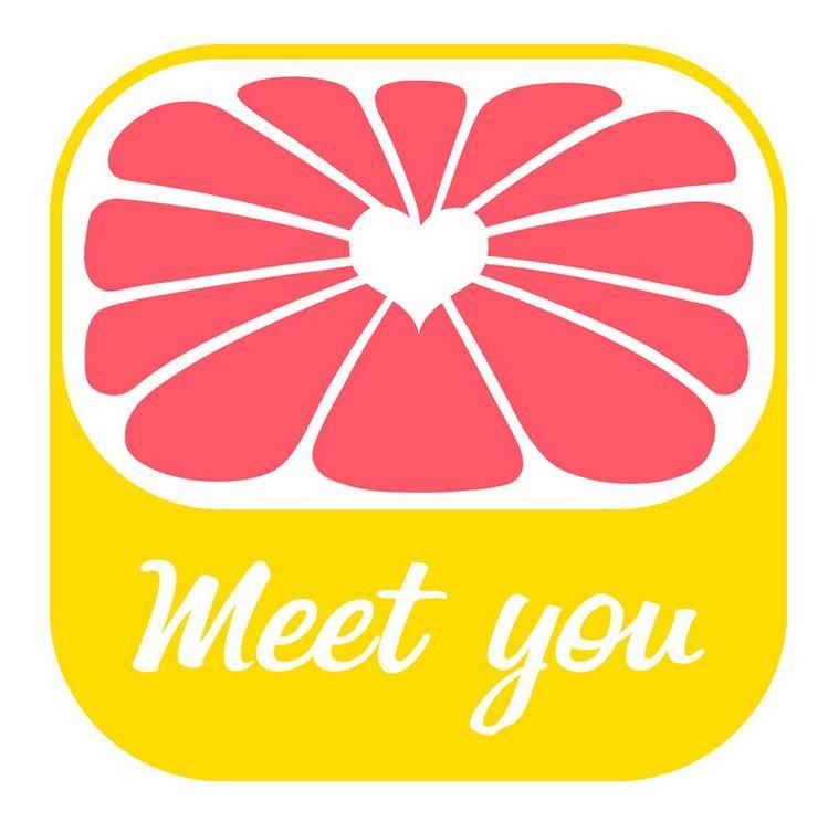 厦门美柚信息科技有限公司 最新采购和商业信息