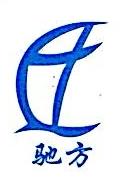 北京海飞达经贸有限公司 最新采购和商业信息
