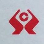 曲靖市农村信用合作社联合社 最新采购和商业信息