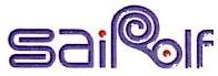 宁波赛乐福板材成型技术有限公司 最新采购和商业信息