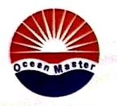 厦门平洋物流有限公司 最新采购和商业信息