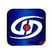 苏州恒地电气有限公司 最新采购和商业信息