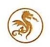 东莞市龙氏汽车信息咨询服务有限公司 最新采购和商业信息