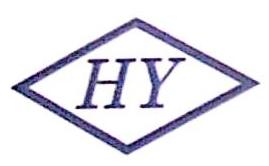 嘉兴市海纳进出口有限公司 最新采购和商业信息