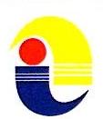 东莞市蓝铁实业有限公司 最新采购和商业信息