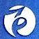 深圳市百大网信息技术有限公司 最新采购和商业信息