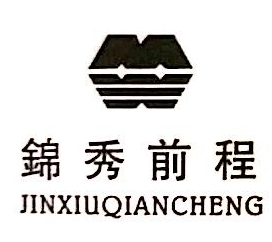 上海锦秀前程贸易有限公司 最新采购和商业信息