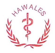 豪威尔斯生物科技(深圳)有限公司 最新采购和商业信息