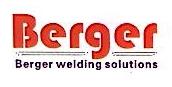 建湖博格焊接科技有限公司 最新采购和商业信息