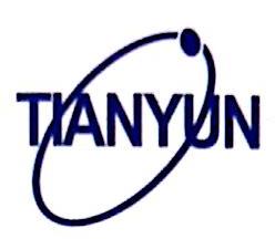 江西天运科技发展有限公司 最新采购和商业信息
