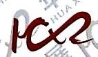 广州华旭展纸品包装有限公司 最新采购和商业信息