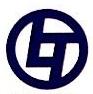 浙江蓝特光学股份有限公司 最新采购和商业信息