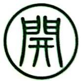 深圳市开生元生物科技有限公司 最新采购和商业信息