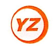 上海樱芝物资有限公司 最新采购和商业信息