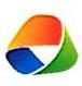 商盟商务服务有限公司 最新采购和商业信息
