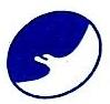 浙江金鹰股份有限公司嵊州麻纺织分公司 最新采购和商业信息