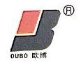 佛山市欧博瓷业有限公司 最新采购和商业信息