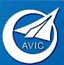 贵州新黎红客运有限公司 最新采购和商业信息