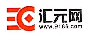 济南骏特网络技术有限公司 最新采购和商业信息