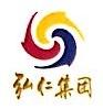 唐山华磊餐饮文化传播股份有限公司 最新采购和商业信息