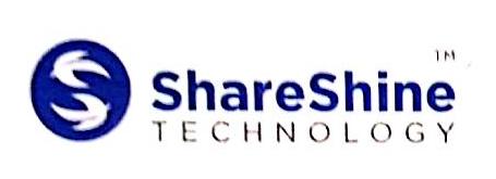 福州市云联信息科技有限公司 最新采购和商业信息