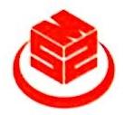 深圳市张淑梅家具床垫制品有限公司 最新采购和商业信息
