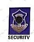 东兴市保安服务有限公司 最新采购和商业信息