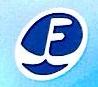 苏州一帆电子科技有限公司 最新采购和商业信息