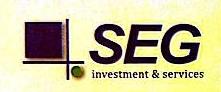 捷鹏康达(北京)投资管理有限公司 最新采购和商业信息