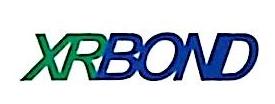 苏州欣锐邦电子科技有限公司 最新采购和商业信息