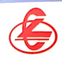 贺州市广运汽车贸易有限公司