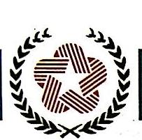 华夏老兵文化俱乐部有限公司 最新采购和商业信息