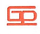 南京金和利金属制品有限公司 最新采购和商业信息