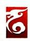 苏州盘龙电子科技有限公司 最新采购和商业信息