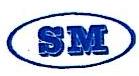 上虞市双茂铜业有限公司 最新采购和商业信息