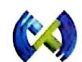 安徽芯泰通信工程有限公司 最新采购和商业信息