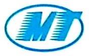 上海孟泰环保工程有限公司 最新采购和商业信息