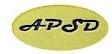 南京艾普斯达科技有限公司 最新采购和商业信息