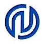 宁波协洲国际物流有限公司 最新采购和商业信息