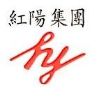 深圳市红阳宜加新能源有限公司 最新采购和商业信息