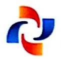 安徽喜来悦物业管理有限公司 最新采购和商业信息