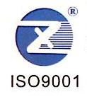 北京信兆科技有限公司 最新采购和商业信息