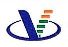 上海惠歌商贸发展有限公司 最新采购和商业信息